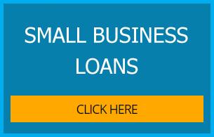 btn-Loans copy