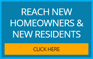 btn-homeowners