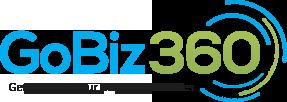 GoBiz360