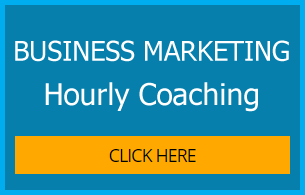 btn-business-marketing