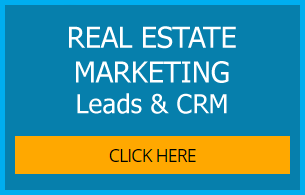 btn-real-estate-leads-crm